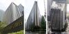 일본 3대 은행