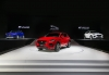 보도자료_재규어, 최초의 컴팩트 퍼포먼스 SUV E-PACE 출시 1.jpg