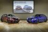 BMW M 익스피리언스 2018_6세대 뉴 M5 공개 (1).jpg