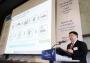 사진-닛산 유타카 사나다 아시아 및 오세아니아 지역 수석 부사장.JPG