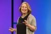 다이앤 그린 구글 클라우드 CEO