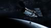 허블 우주 망원경