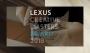 렉서스 코리아, '2018 크리에이티브 마스터즈 프로젝트' 진행