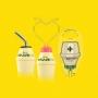 빙그레 '바나나맛 우유' 캠페인, 클리오 광고제서 수상