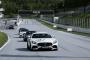 사진-세계 최초의 AMG 브랜드 적용 트랙 AMG 스피드웨이(AMG Speedway) (1).jpg