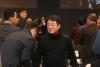 이웅열 코오롱그룹 회장, 예고없이 퇴임 밝혀