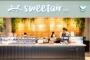 SPC그룹, 인천국제공항에 장애인 카페 '스윗에어' 오픈