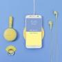 아성다이소, 레몬 주제로 한 '레몬톡톡 시리즈' 선보여