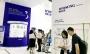 효성화학, 세계 3대 플라스틱 소재 박람회 '차이나플라스' 참가