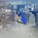 ADB, 韓성장률 전망 2.0%로 또 하향...내년은 2.3%