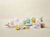 빙그레, 여성건강 전문 브랜드 '비바시티'로 건강식품 시장 첫발