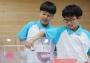 오비맥주, 초등학생 대상 '미래 물 지킴이 환경 캠프' 개최