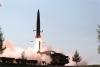 북한 미사일