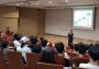 대학 이공계 학생 대상 미래기술 인재 육성 프로그램 9년째 진행 중인 효성