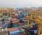 그린북, 수출·건설투자가 성장 제약하는 요인