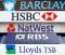 영국 은행