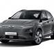 현대자동차가 선수금 없이 하루 1만 원 미만 납입금으로 코나 일렉트릭(Electric)과 아이오닉 일렉트릭(Electric)을 부담 없이 가볍게(Lite) 구매할 수 있는 '엘리트(E-Lite) 할부 프로모션'을 실시한다고 9일 밝혔다. 사진은 코나 일렉트릭. 2020.6.9