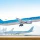 대한항공 보잉787-9