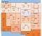 23일 미국 코로나 확진자 및 사망자 현황