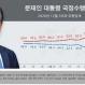 리얼미터 여론조사 문재인 문 대통령 청와대 2020.12.17