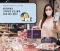 SK텔레콤은 파리바게뜨에서 베이커리 상품구매 시 전 품목 최대 30% 할인을 받을 수 있는 베이커리 구독 서비스를 4월 13일부터 6월 30일까지 운영한다고 밝혔다.