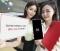 삼성 갤럭시 점프 삼성전자 스마트폰