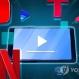 스마트폰 온라인동영상서비스 (PG) OTT