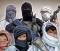 아프가니스탄과 탈레반 그리고 IS 썸네일용