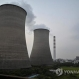 중국 상하이의 석탄발전소 [AFP=연합뉴스 자료사진]